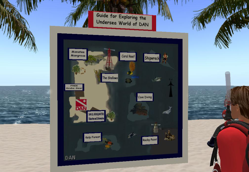 2016-08-22-SL-DAN-Map