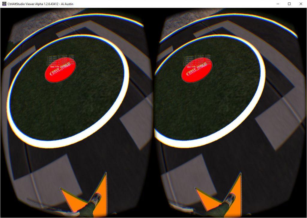 2016-08-22-SL-Skydive-VR-2