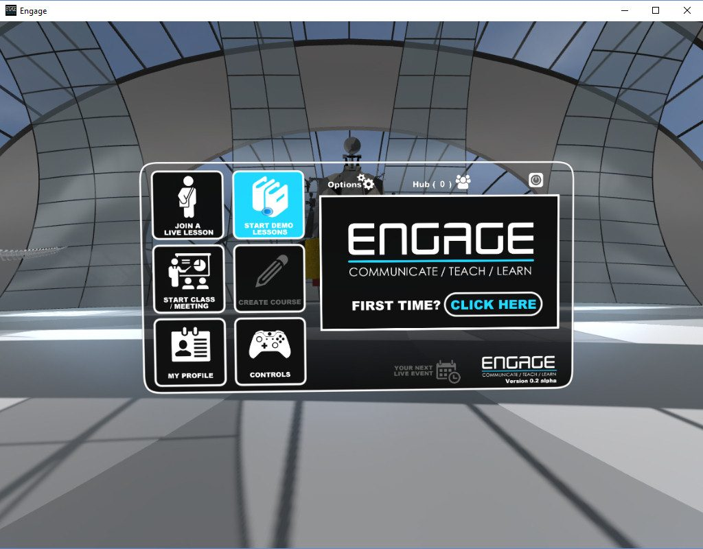 2016-08-30-Engage-Home
