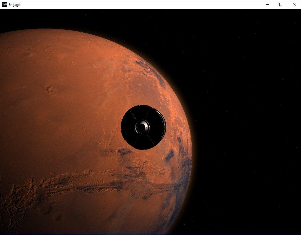 2016-08-30-Engage-Mars-1