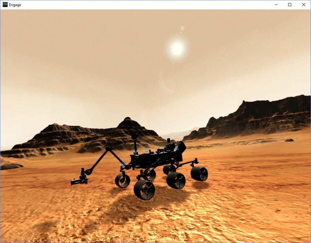 2016-08-30-Engage-Mars-2