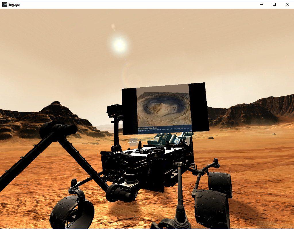2016-08-30-Engage-Mars-3