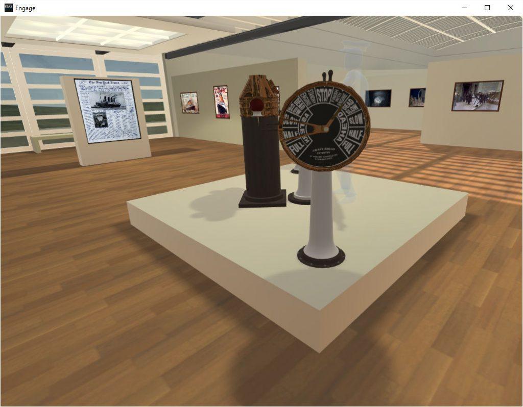 2016-08-30-Engage-Titanic-2