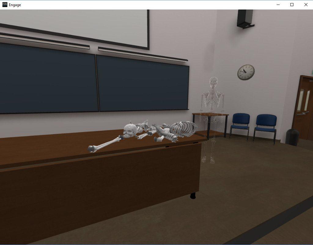 2016-09-01-Engage-Skeleton-Lesson-1