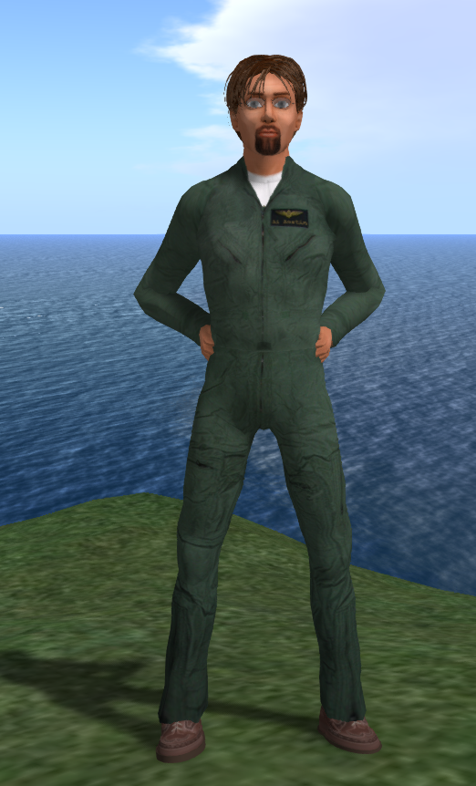 Ai-Austin-Flight-Suit-522x862
