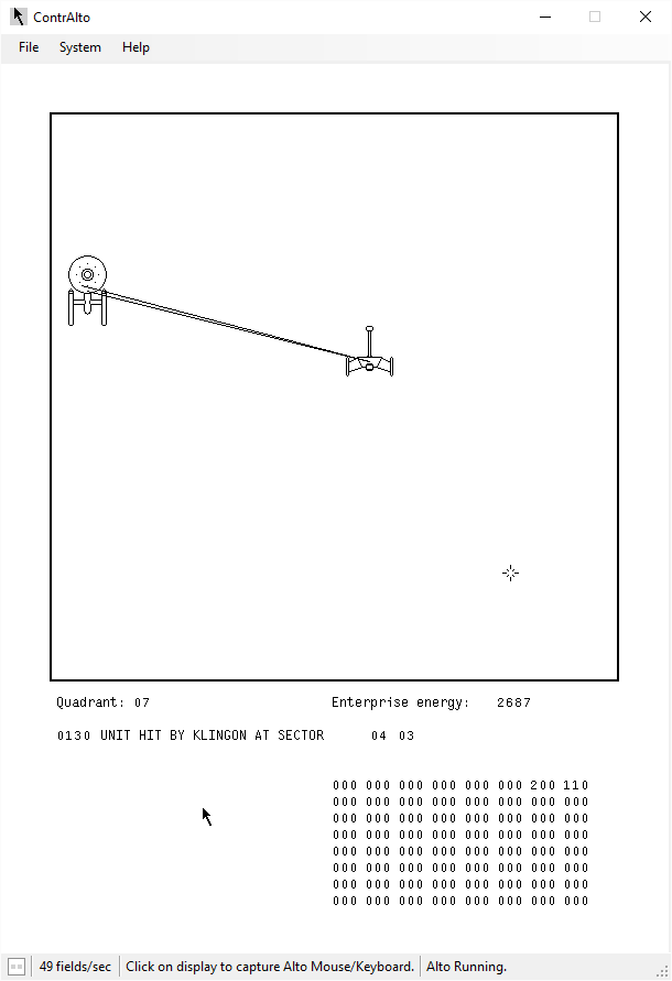 Xerox Alto | Austin Tate's Blog