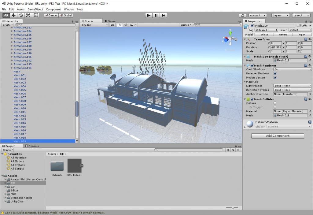 2016-09-23-CC-X-Plane-Model-to-Blender-to-FBX-to-Unity-Tests-1