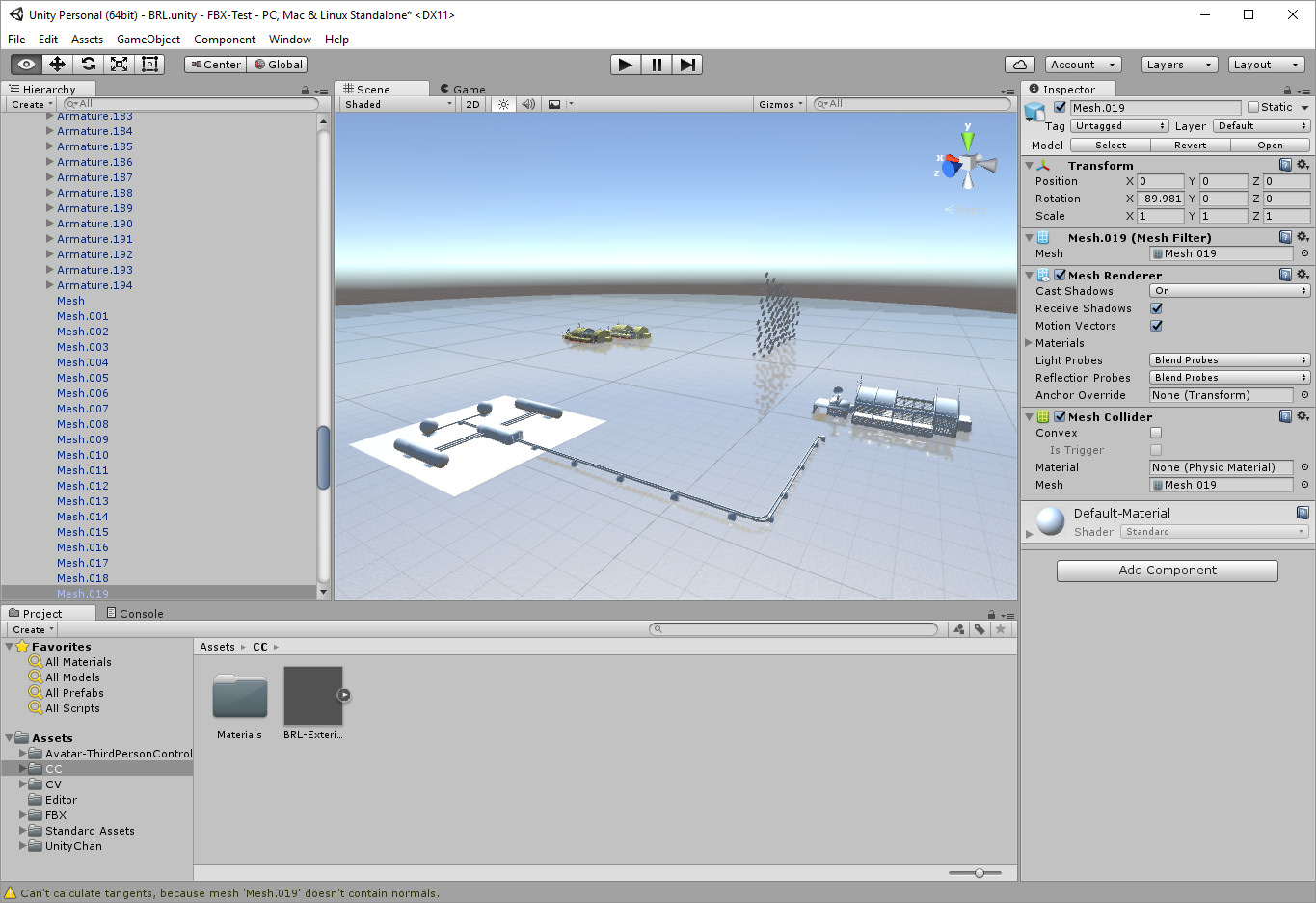 2016-09-23-CC-X-Plane-Model-to-Blender-to-FBX-to-Unity-Tests-2