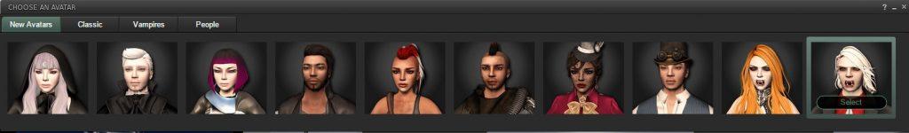 2016-SL-Avatars-New