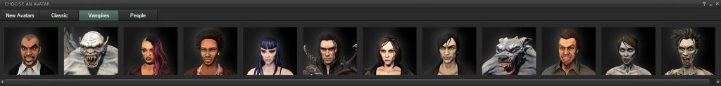 2016-SL-Avatars-Vampires