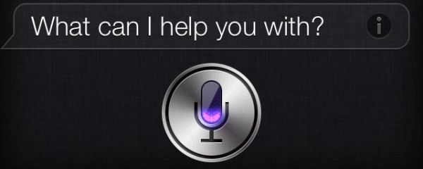 Apple-Siri-What-Can-I-Help-You-With