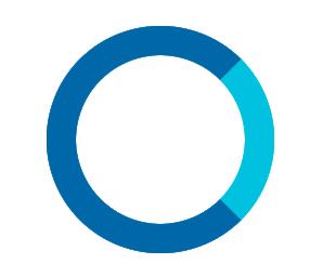 amazon-alexa-skills-kit-logo