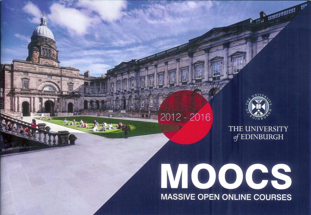 2016-10-03-UoE-MOOCs-Front-Cover