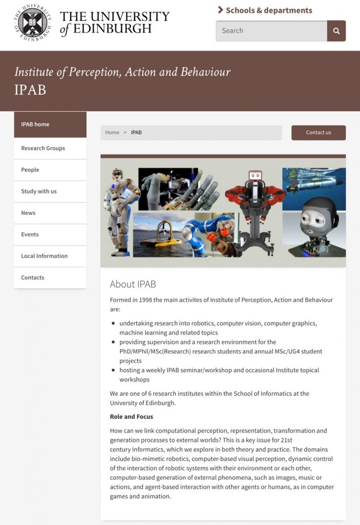 2016-10-14-IPAB-Home-Page