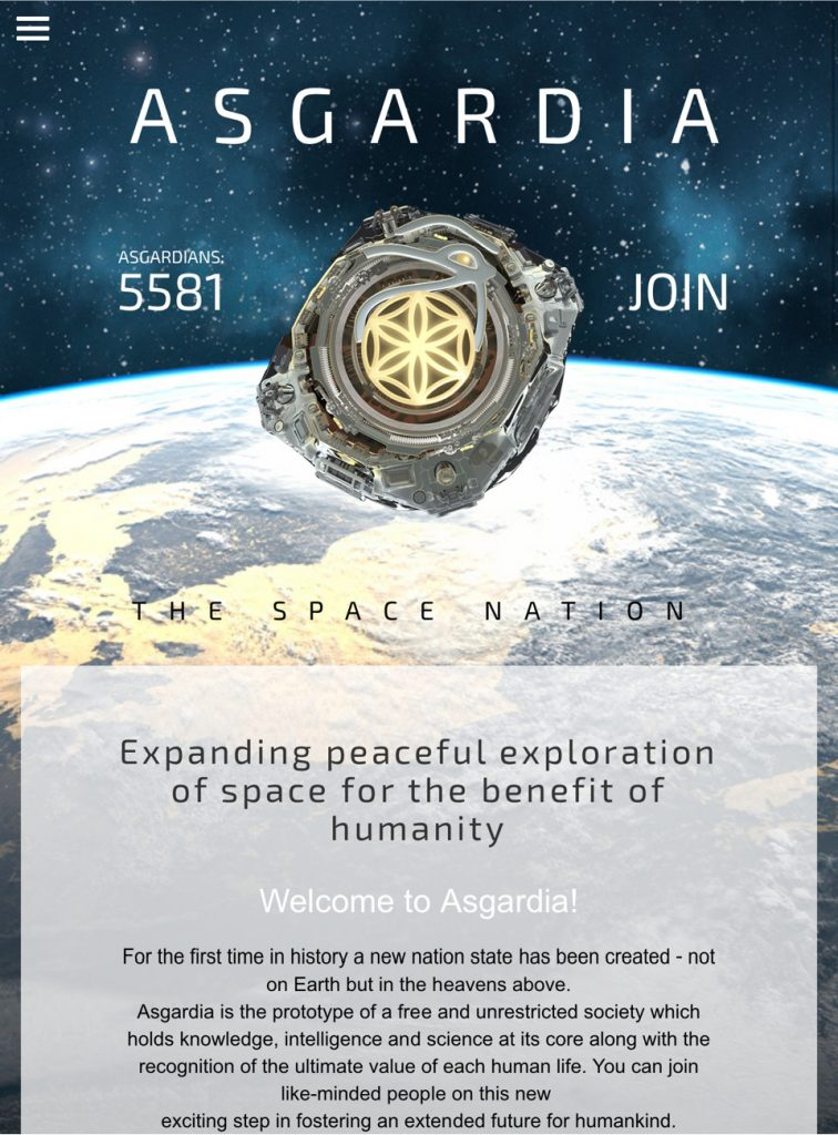 asgardia-space-citizens-2016-10-12-5581