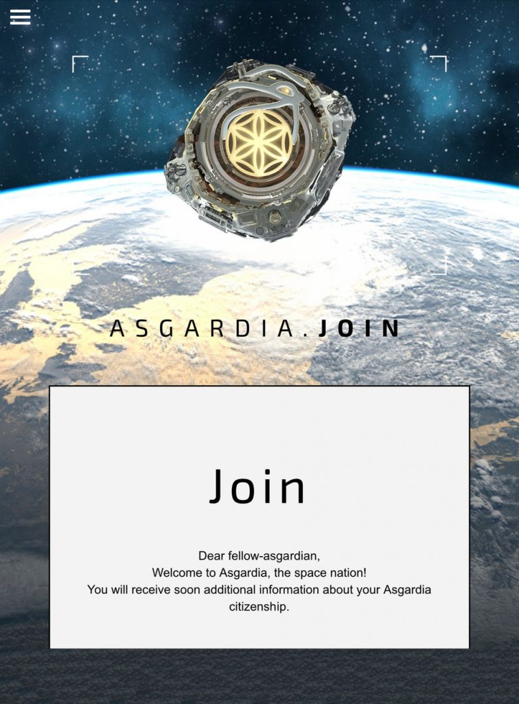 asgardia-space-citizens-2016-10-12-Joined