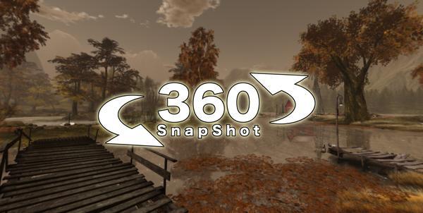 linden-lab-360-snapshot