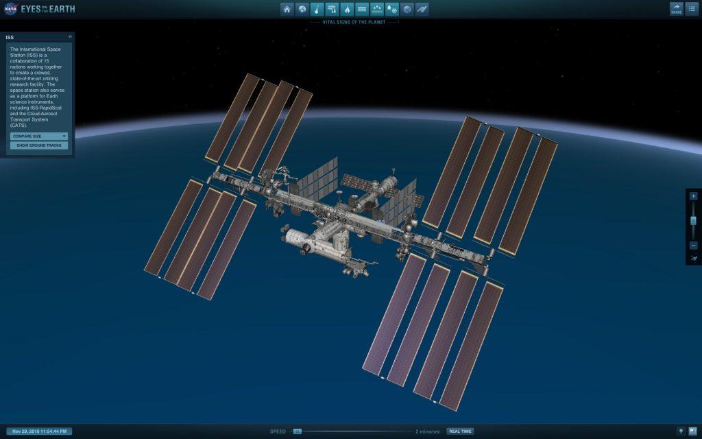 NASA-Eyes-ISS