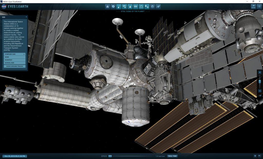NASA-Eyes-ISS-2