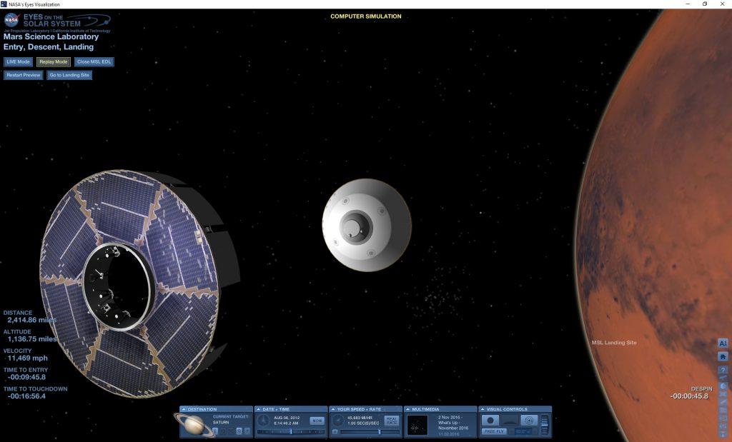 NASA-Eyes-MSL-1