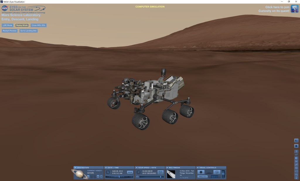 NASA-Eyes-MSL-2