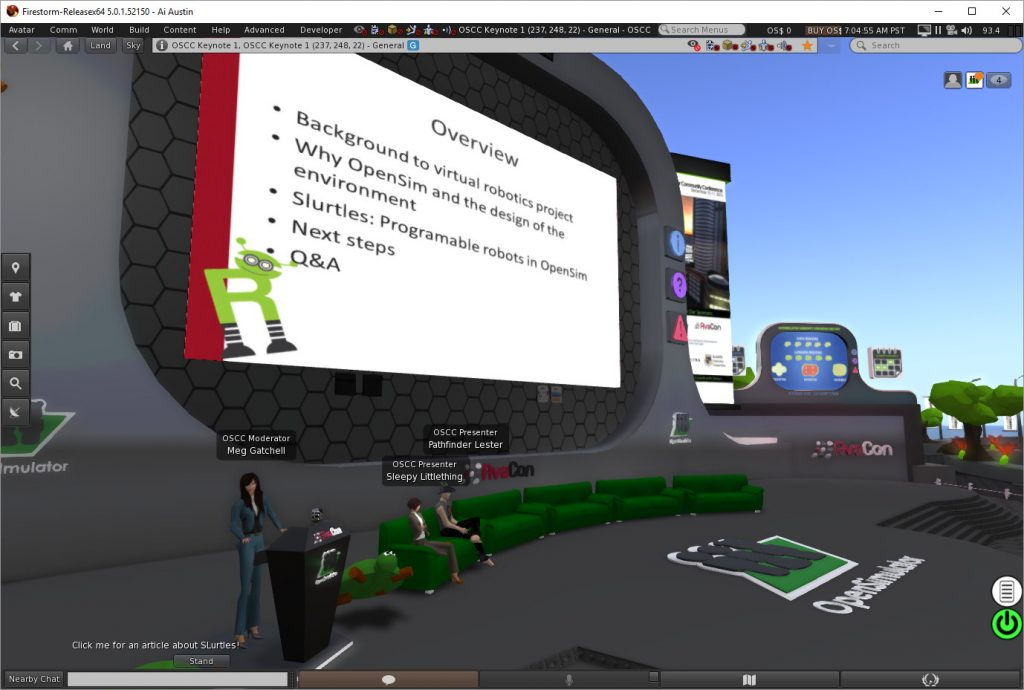 2016-12-11-OSCC16-Virtual-Robotics-2