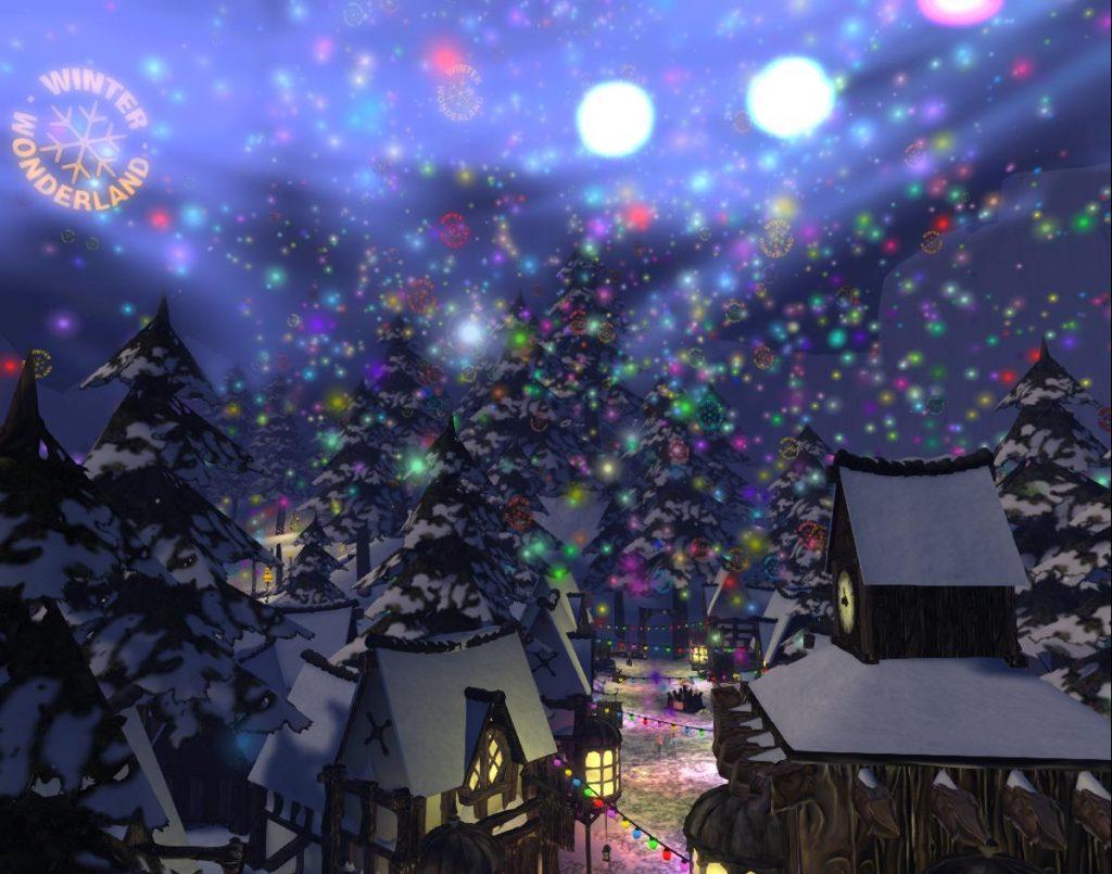 2016-12-15-SL-WW-Fireworks-2