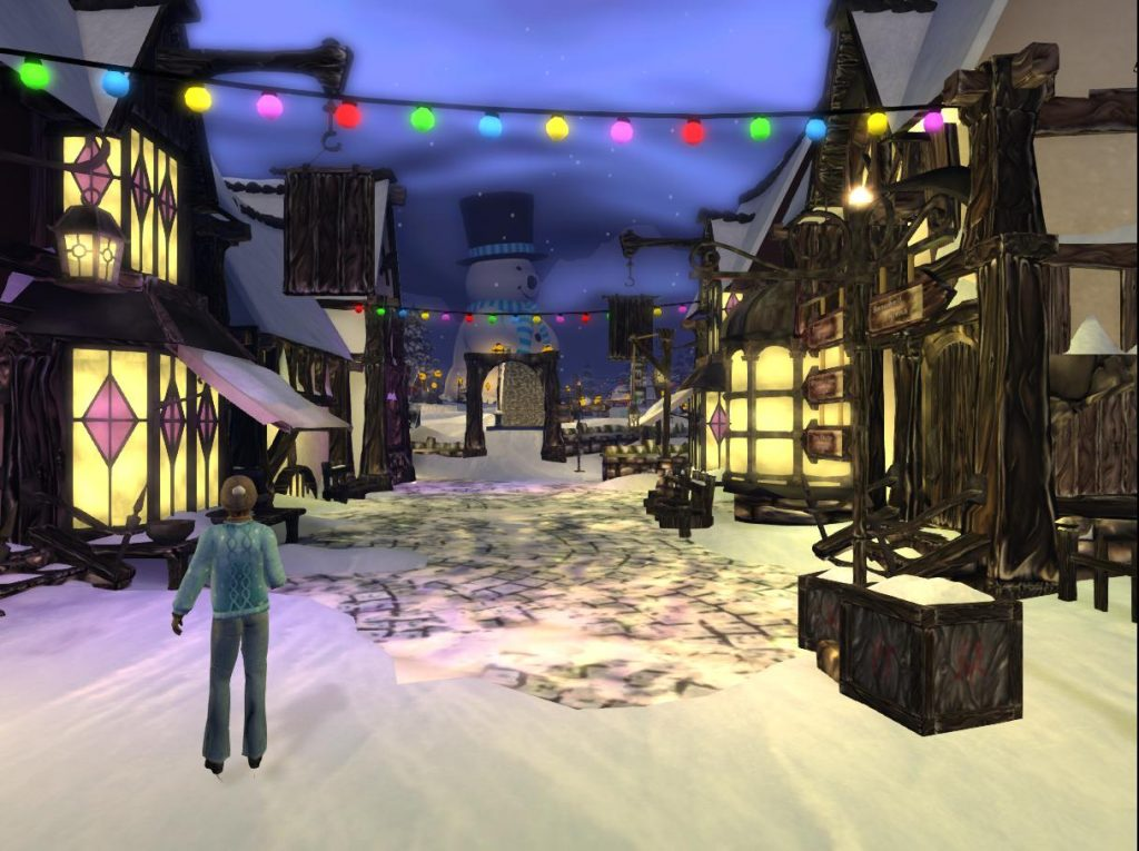 2016-12-15-SL-Winter-Wonderland-2