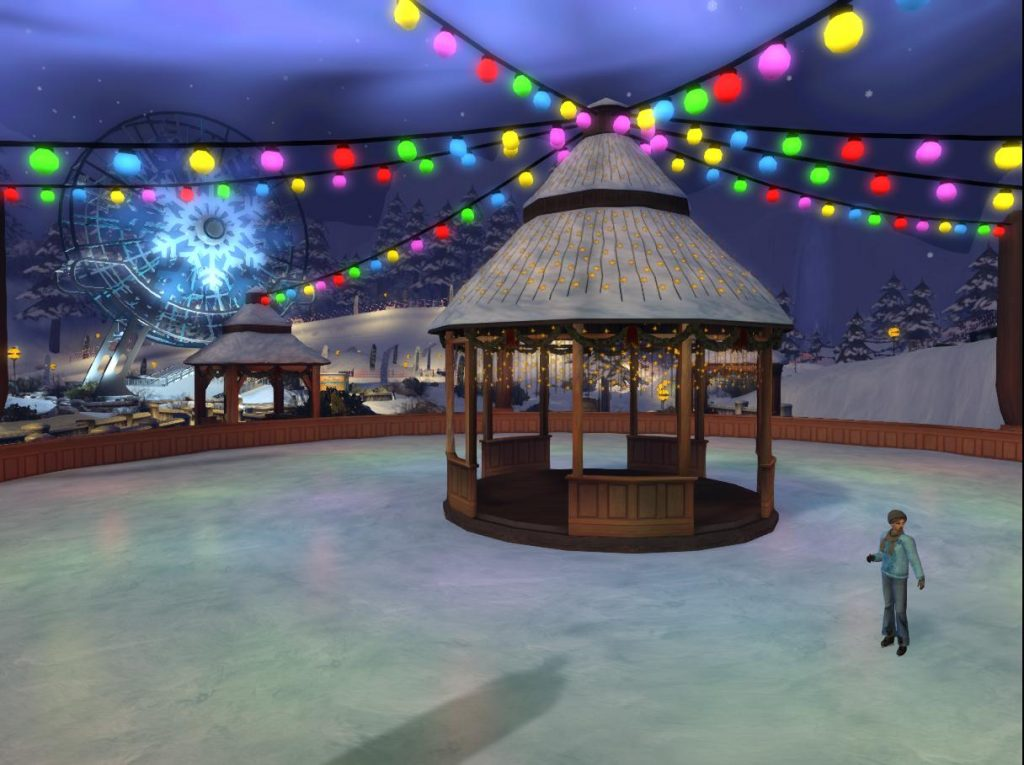 2016-12-15-SL-Winter-Wonderland-3