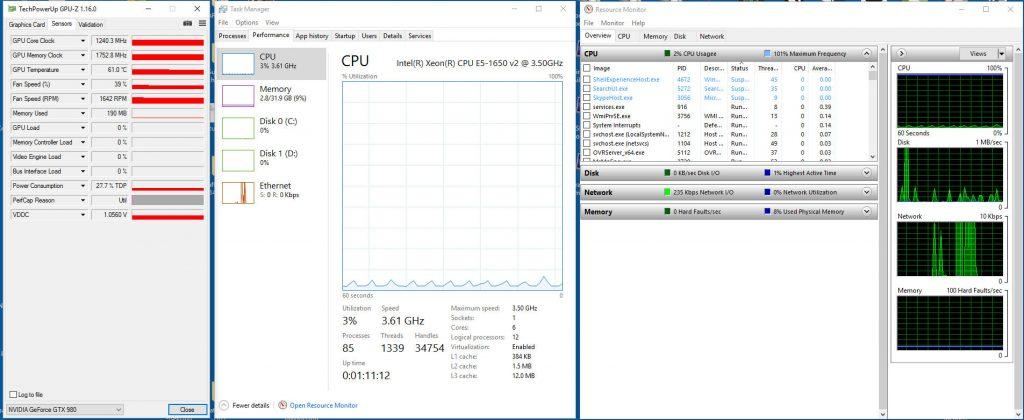 2017-01-09-CPU-GPU-Baseline