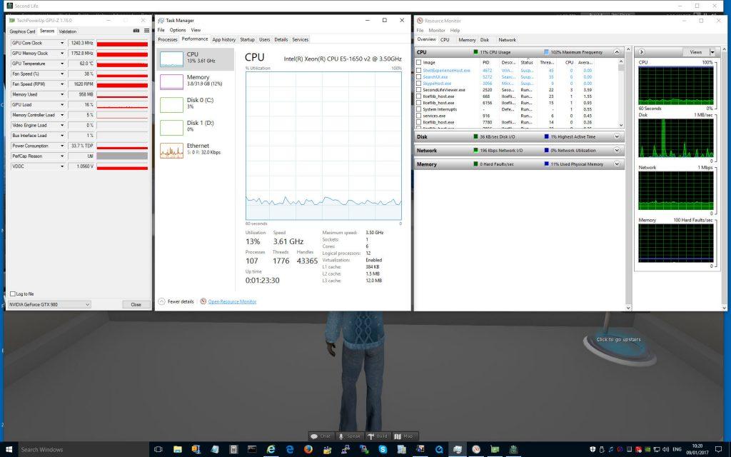 2017-01-09-CPU-GPU-LL-SL
