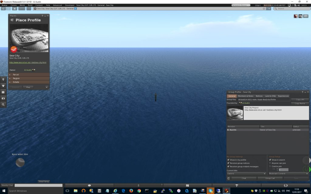 2017-01-12-OSGrid-Sea-City-Region-Created