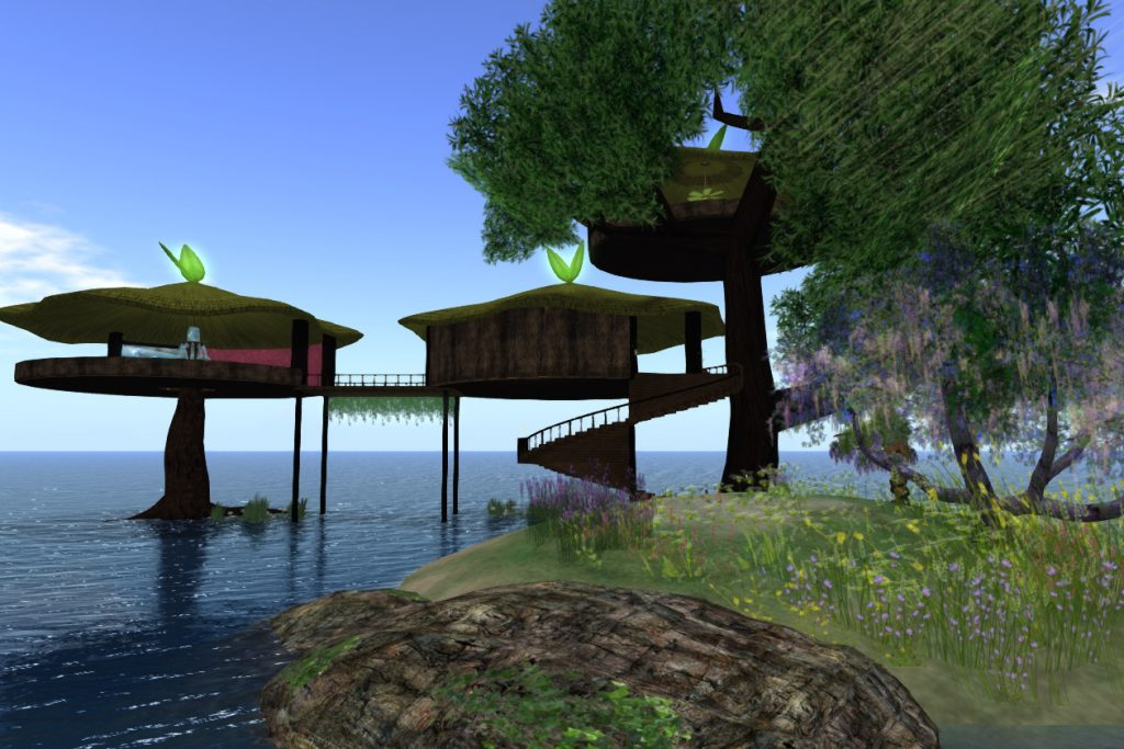 2017-01-15-OpenSim-Fairy-Tree-House-3