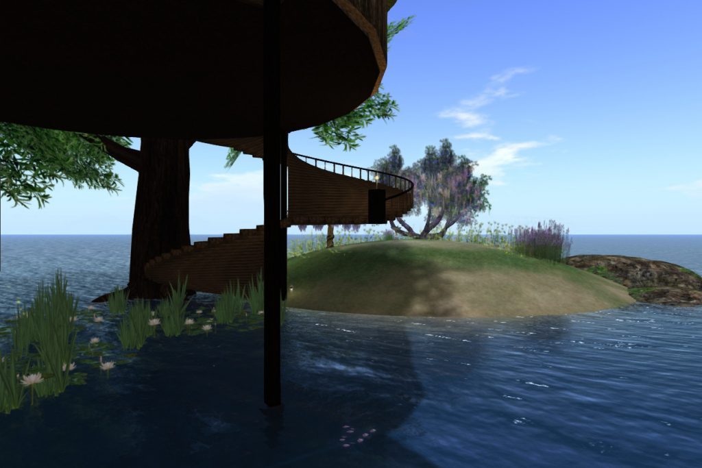 2017-01-15-OpenSim-Fairy-Tree-House-4