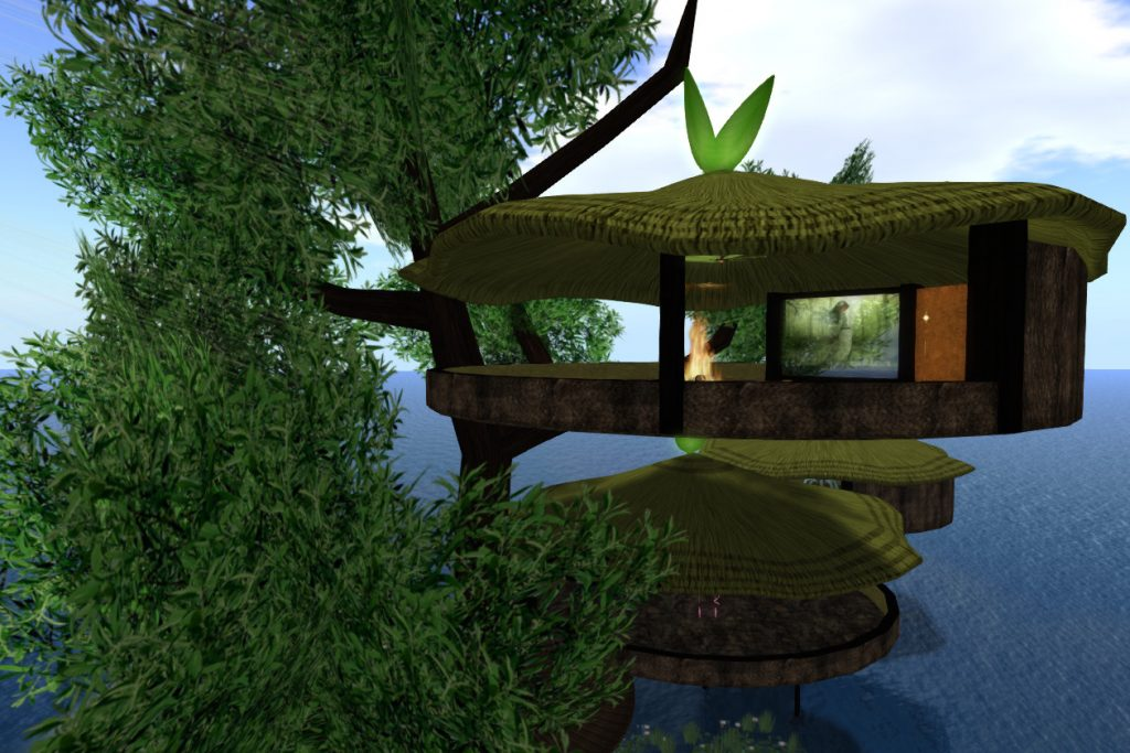 2017-01-15-OpenSim-Fairy-Tree-House-5