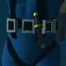 RGU-Diver-Belt-96x96