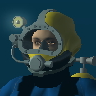 RGU-Diver-Helmet-96x96