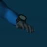 RGU-Diver-Watch-96x96