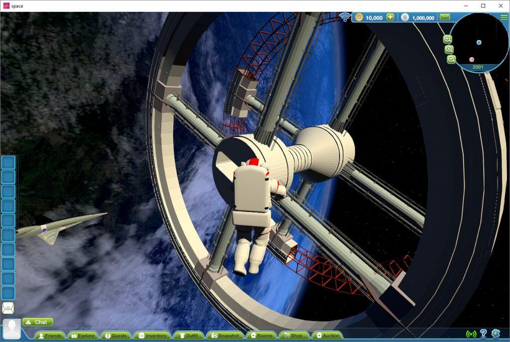 Sine-Space-2001-1