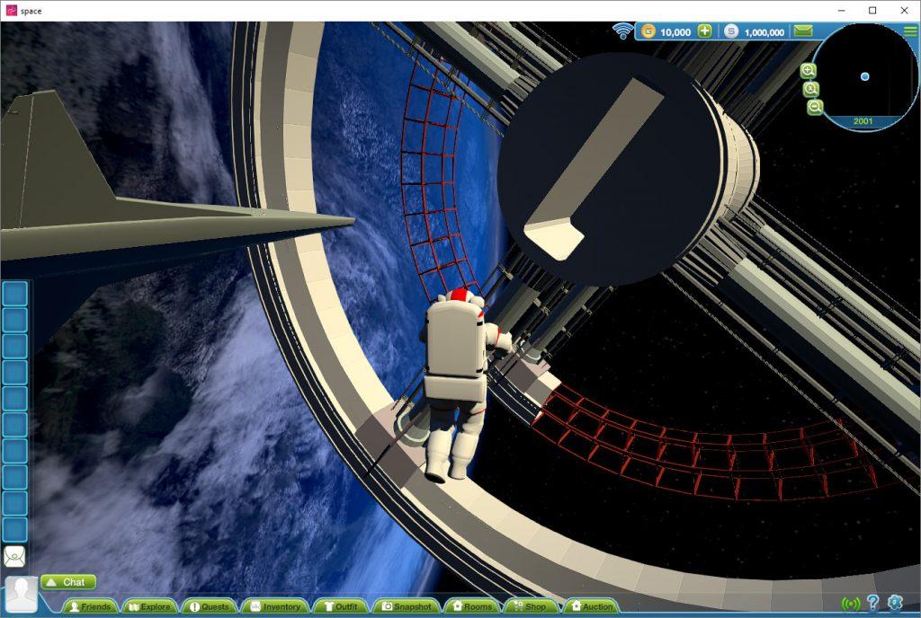 Sine-Space-2001-2