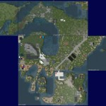 vue-map-2007-09-25