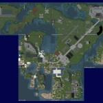 vue-map-2008-05-15