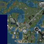 vue-map-2009-09-25