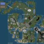 vue-map-2011-03-31