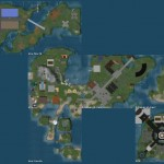 vue-map-2011-09-14