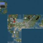 vue-map-2013-07-06