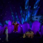 2016-12-09-SL-Erebor-Caves-4