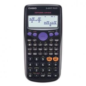 casio-fx-83-gt-plus