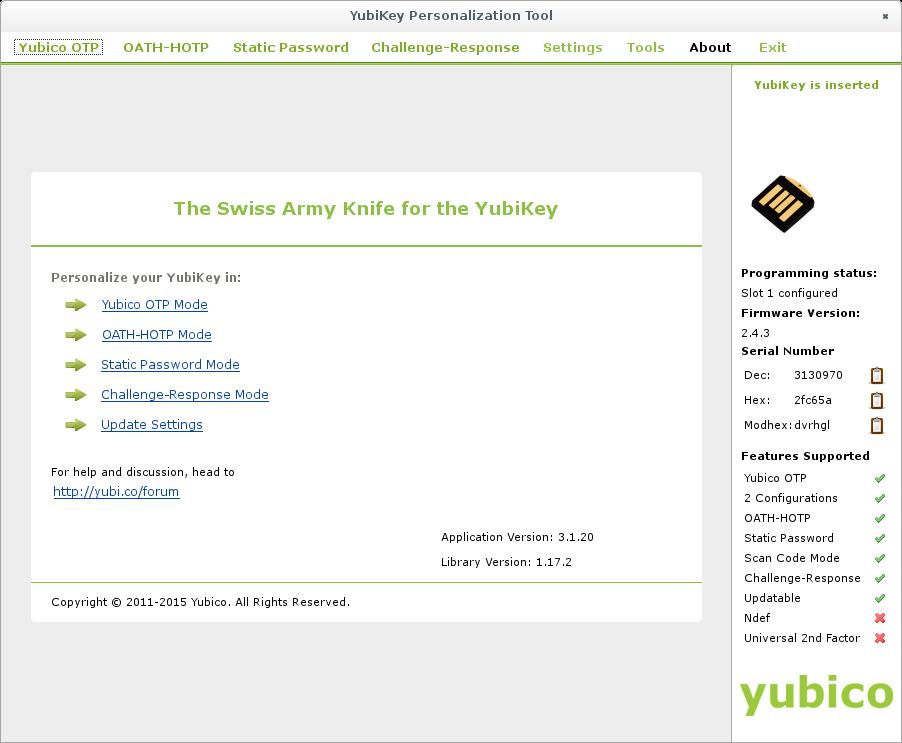 yubikey-personalization-gui